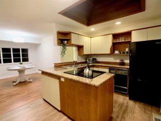 "Photo 10: 2873 MCKENZIE Avenue in Surrey: Crescent Bch Ocean Pk. House for sale in ""CRESCENT BEACH"" (South Surrey White Rock)  : MLS®# R2451369"