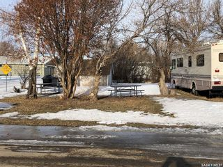 Photo 21: 2260 Proton Avenue in Gull Lake: Commercial for sale : MLS®# SK838856