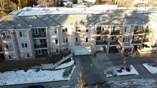 Photo 42: 310 910 70 Avenue SW in Calgary: Kelvin Grove Apartment for sale : MLS®# A1061189
