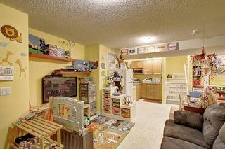 Photo 25: 8418 SADDLERIDGE Drive NE in Calgary: Saddle Ridge Detached for sale : MLS®# C4287136
