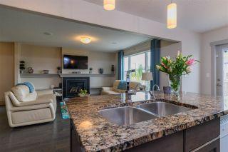 Photo 15: 12248 170 Avenue in Edmonton: Zone 27 House for sale : MLS®# E4246054