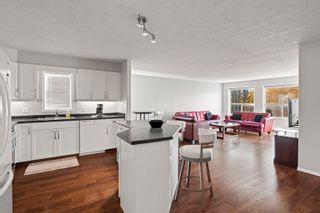 Photo 2: 304 1605 7 Avenue: Cold Lake Condo for sale : MLS®# E4264618