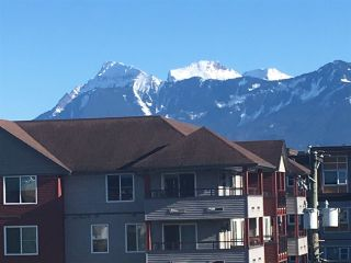 "Photo 18: 403 8975 MARY Street in Chilliwack: Chilliwack W Young-Well Condo for sale in ""Hazelmere"" : MLS®# R2535253"