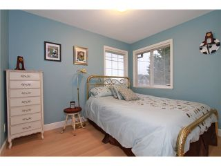 Photo 15: 3291 BROADWAY ST in Richmond: Steveston Village House for sale : MLS®# V1096485