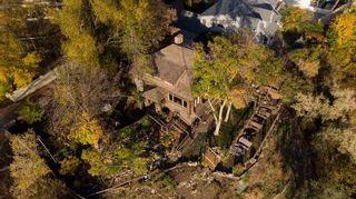 Photo 15: 9905 115 Street in Edmonton: Zone 12 House for sale : MLS®# E4266524