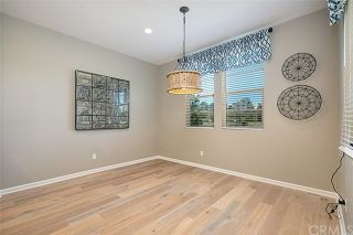 Photo 20: 6 Jaripol Circle in Rancho Mission Viejo: Residential Lease for sale (ESEN - Esencia)  : MLS®# OC19146566