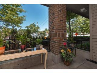 Photo 13: 126 10838 CITY PARKWAY in Surrey: Whalley Condo for sale (North Surrey)  : MLS®# R2391919