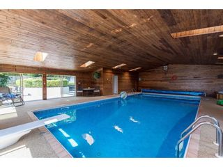 """Photo 38: 35101 PANORAMA Drive in Abbotsford: Abbotsford East House for sale in """"Panorama Ridge"""" : MLS®# R2583668"""