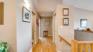 Photo 18: 28 18 Charlton Way: Sherwood Park House Half Duplex for sale : MLS®# E4251838