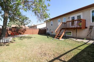 Photo 41: 26 Whittington Road in Winnipeg: Harbour View South Residential for sale (3J)  : MLS®# 202117232