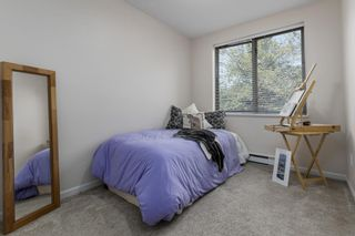 """Photo 27: 203 2490 W 2ND Avenue in Vancouver: Kitsilano Condo for sale in """"Trinity Place"""" (Vancouver West)  : MLS®# R2606800"""