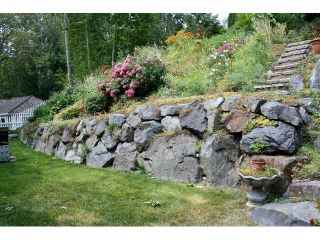 """Photo 2: 35881 MARSHALL Road in Abbotsford: Abbotsford East House for sale in """"Whatcom - Mountain Meadows"""" : MLS®# F1446260"""