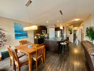 Photo 1: 4026 56 Avenue: Wetaskiwin House for sale : MLS®# E4249812