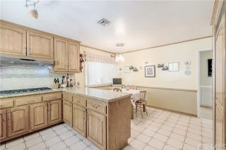 Photo 48: 20201 Wells Drive in Woodland Hills: Residential for sale (WHLL - Woodland Hills)  : MLS®# OC21007539