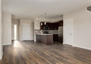 Photo 7: 96 351 Monteith Drive SE: High River Row/Townhouse for sale : MLS®# A1143510