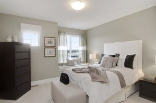 Photo 17: 23831 103A AVENUE in Maple Ridge: Albion House for sale : MLS®# R2155135