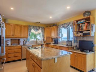 Photo 17: 9594 Ardmore Dr in : NS Ardmore House for sale (North Saanich)  : MLS®# 883375