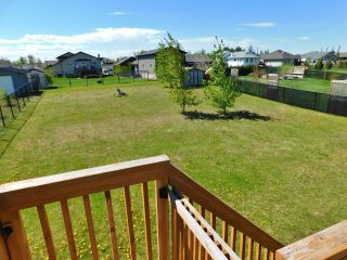Photo 43: 4713 39 Avenue: Gibbons House for sale : MLS®# E4246901