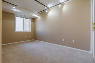 Photo 13: 2229 1818 Simcoe Boulevard SW in Calgary: Signal Hill Apartment for sale : MLS®# A1136938