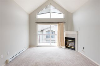 """Photo 15: 410 45520 KNIGHT Road in Chilliwack: Sardis West Vedder Rd Condo for sale in """"MORNINGSIDE"""" (Sardis)  : MLS®# R2488394"""