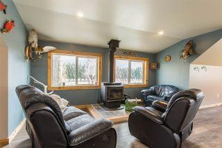Photo 37: 5395 HOOGE Road in Sardis - Greendale: Greendale Chilliwack House for sale (Sardis)  : MLS®# R2550250