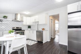 Photo 5: 1170 Garfield Street in Winnipeg: Sargent Park House for sale (5C)  : MLS®# 202026788