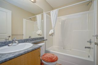 """Photo 8: 16 5388 201A Street in Langley: Langley City Townhouse for sale in """"THE COURTYARD"""" : MLS®# R2368390"""