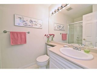 """Photo 13: 138 3098 GUILDFORD Way in Coquitlam: North Coquitlam Condo for sale in """"MARLBOROUGH HOUSE"""" : MLS®# V1081426"""