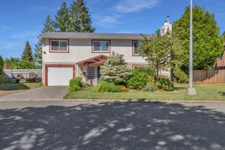 Photo 39: 1825 Cranberry Cir in : CR Willow Point House for sale (Campbell River)  : MLS®# 877608