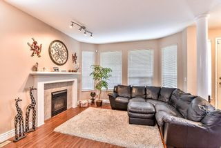 """Photo 2: 18480 65 Avenue in Surrey: Cloverdale BC House for sale in """"CLOVER VALLEY STATION"""" (Cloverdale)  : MLS®# R2090127"""