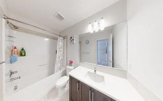 Photo 28: 405 Carringvue Avenue NW in Calgary: Carrington Semi Detached for sale : MLS®# A1087749