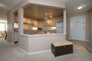 Photo 4: 319 5888 DOVER Crescent in Richmond: Riverdale RI Condo for sale : MLS®# R2561298