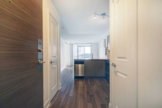 Photo 11: 1001 23 Sheppard Avenue in Toronto: Willowdale East Condo for lease (Toronto C14)  : MLS®# C4559291