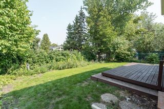 Photo 39: 76 High Point Drive in Winnipeg: All Season Estates Residential for sale (3H)  : MLS®# 202120540