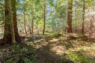 Photo 26: 4928 Willis Way in Courtenay: CV Courtenay North House for sale (Comox Valley)  : MLS®# 873457