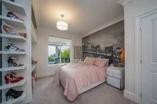 Photo 25: 13398 MARINE Drive in Surrey: Crescent Bch Ocean Pk. House for sale (South Surrey White Rock)  : MLS®# R2587345