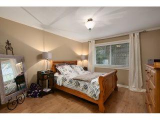 Photo 5: 1522 BRAID RD in Tsawwassen: Beach Grove House for sale : MLS®# V993778