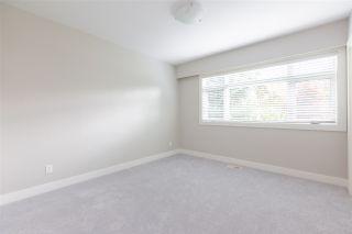 Photo 13: 6233 BUCKINGHAM Drive in Burnaby: Buckingham Heights House for sale (Burnaby South)  : MLS®# R2563603
