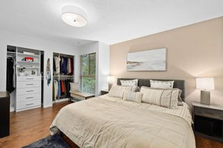 """Photo 13: 140 BROOKSIDE Drive in Port Moody: Port Moody Centre Townhouse for sale in """"BROOKSIDE ESTATES"""" : MLS®# R2623778"""