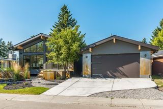 Photo 35: 5423 Ladbrooke Drive SW in Calgary: Lakeview Detached for sale : MLS®# A1080410