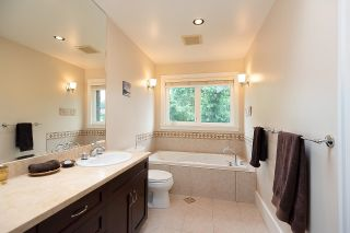 Photo 15: 4676 W 6TH Avenue in Vancouver: Point Grey House for sale (Vancouver West)  : MLS®# R2603030
