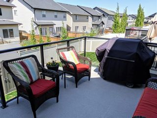Photo 26: 342 KINGSBURY View SE: Airdrie Detached for sale : MLS®# C4265925