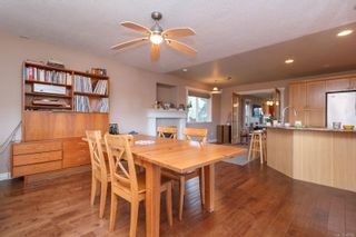 Photo 10: 4575 Viewmont Ave in : SW Royal Oak House for sale (Saanich West)  : MLS®# 869363