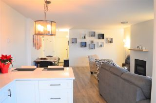 Photo 11: 705 420 CARNARVON Street in New Westminster: Downtown NW Condo for sale : MLS®# R2527559
