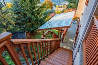 Photo 48: 813 RICHARDS STREET in Nelson: House for sale : MLS®# 2461508