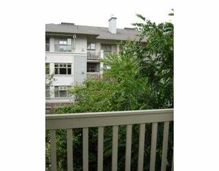 """Photo 9: 218 2083 W 33RD AV in Vancouver: Quilchena Condo for sale in """"DEVONSHIREHOUSE"""" (Vancouver West)  : MLS®# V602039"""