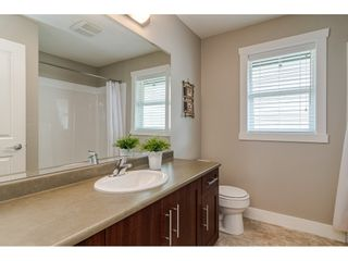 """Photo 24: 23135 GILBERT Drive in Maple Ridge: Silver Valley House for sale in """"'Stoneleigh'"""" : MLS®# R2457147"""