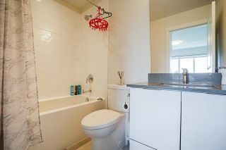 Photo 23: 69 10388 NO. 2 Road in Richmond: Woodwards Townhouse for sale : MLS®# R2600146