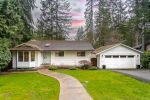 Main Photo: 24 BIRCH Wynd: Anmore House for sale (Port Moody)  : MLS®# R2546480