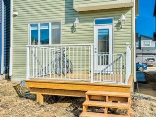 Photo 37: 35 Wolf Hollow Way in Calgary: C-281 Detached for sale : MLS®# A1083895